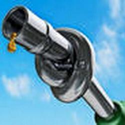 Незаконный пункт приёма дизельного топлива ликвидирован в Новокузнецке
