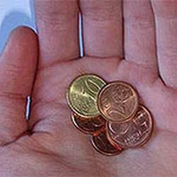 В Кузбассе усилят контроль за назначением социальных выплат