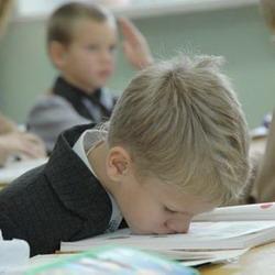 Ученики начальных классов Кузбасса будут учиться дольше