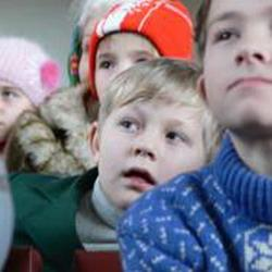 Первая школа для инвалидов откроется вКузбассе