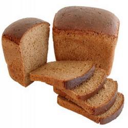 В Кузбассе возрастут объёмы производства «социального» хлеба