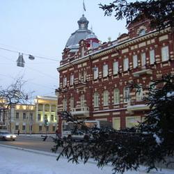 Томская область первой присоединилась к движению «Россия – без жестокости к детям!»
