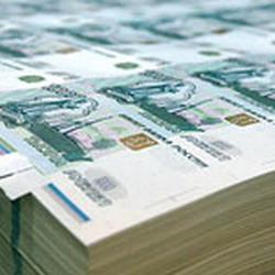 Задолженность по зарплате в Кузбассе сократилась на 3 %