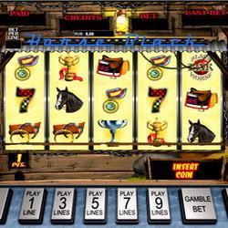 В Кемерове ликвидирован зал игровых автоматов