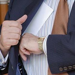 Глава Кемеровского района использовал бюджетные деньги в личных интересах