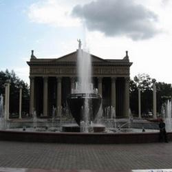 Трудовые коллективы Новокузнецка хотят отозвать из отпуска Валерия Смолего