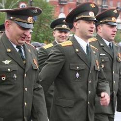 Военная делегация СИБВО посетит Монголию