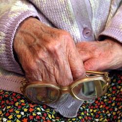 В Прокопьевске долгожители рождаются в августе и ноябре