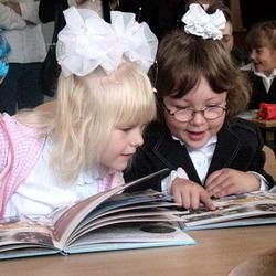 1 сентября свои двери для учащихся откроют 775 школ Кузбасса