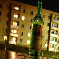 В Кузбассе продажу алкоголя могут ограничить