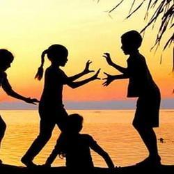 В Томской области выбрали лучший детский лагерь