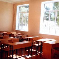 Три новых школы открылись в Красноярском крае