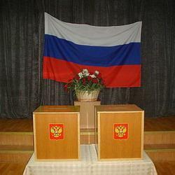 «Общество 10-ти» образовалось в Новокузнецке в преддверии выборов