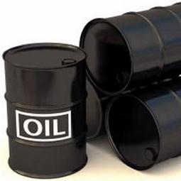 В Кузбассе вводится первая очередь нефтеперерабатывающего завода «Анжерский»