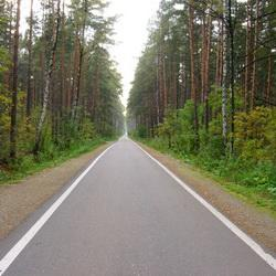 В Новокузнецке открылся «южный въезд»