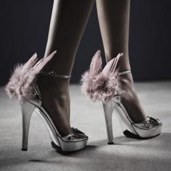 В Кемерове ликвидирован притон для занятий проституцией