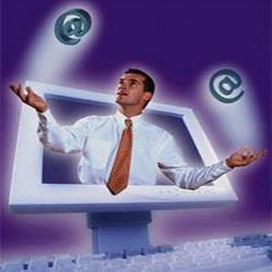 Интернет ускорит таможенные процедуры в Кузбассе