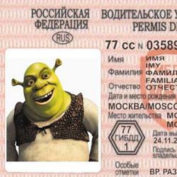 Кемеровчанин хотел получить права по фальшивой медсправке