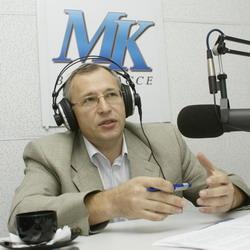 'Кузбасс