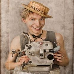 Выставка пикторальной фотографии откроется в Томске