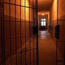Гаишнику, сбившему семью из трёх человек, предъявлено обвинение