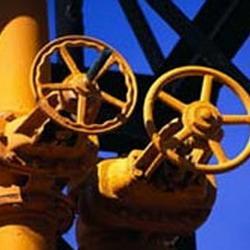 Нелегальное нефтеперерабатывающее предприятие прикрыли в Прокопьевске