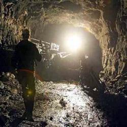 Трагический случай на шахте в поселке Шерегеш