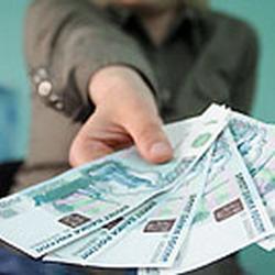 В Кемеровской области   бывших  милиционеров поймали на взятке