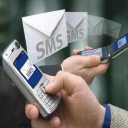 Вор признался в краже  по SMS