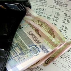 Бюджетные учреждения Мысков перейдут на новую схему содержания