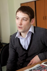 'Вячеслав