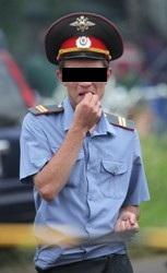 Кемеровские полицейские избили подозреваемую и заставили написать явку с повинной