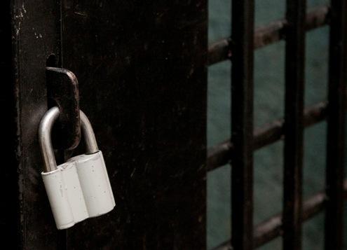 Обвиняемый в убийстве и изнасиловании 12-летней новокузнечанки признался в содеянном