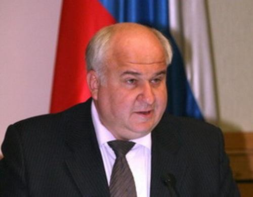 Бывшего мэра города Белово обвиняют в превышении должностных полномочий