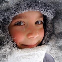 Оказание первой помощи при обморожении