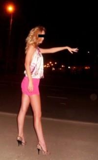 В Новокузнецке за вовлечение в занятие проституцией задержаны члены ОПГ