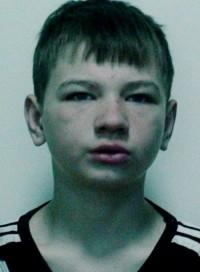 Кузбасские полицейские нашли девочку и объявили в розыск двух мальчишек-бегунков