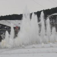 В Кемерове завтра запланирован взрыв, просьба соблюдать спокойствие