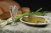 С 1 июля крепкий алкоголь кузбассовцы будут покупать на 30% дороже