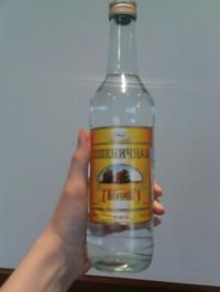 Кузбасс захлестнула волна контрафактной водки (фото)