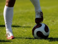 Футбольные прогнозы известных кемеровчан