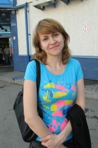 Наш опрос: День влюбленных в… Россию