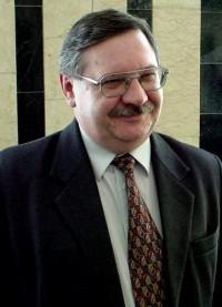 В КемГУ новый ректор: Свиридова проиграла свой пост