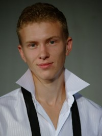 Убитый актёр Кемеровского драмтеатра должен был играть в спектакле «Убийца»