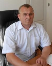Глава Ижморского района ушёл в отставку