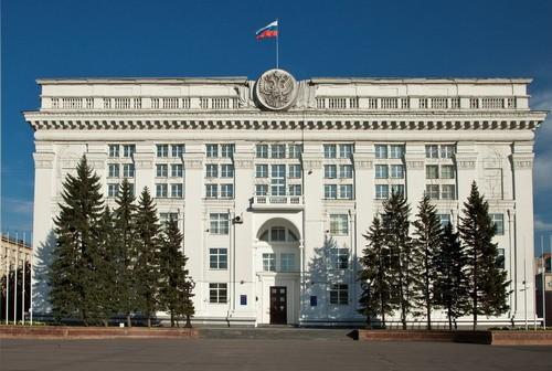Получив отказ в администрации Кемеровской области, недропользователи подделали ее документы