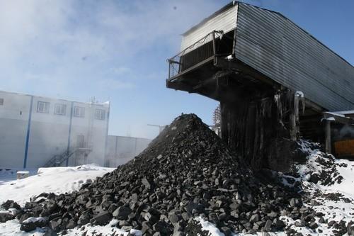 Подозреваемый в многомиллионных махинациях кузбасский угольный трейдер задержан в Москве