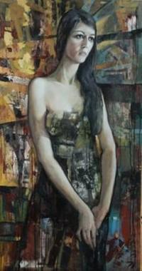 Молодые кузбасские художники покажут свои работы