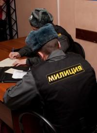 «Самый гуманный суд» отпустил полицейских-садистов