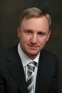 Руководство Минобрнауки считает, что троечникам нечего делать в российских вузах